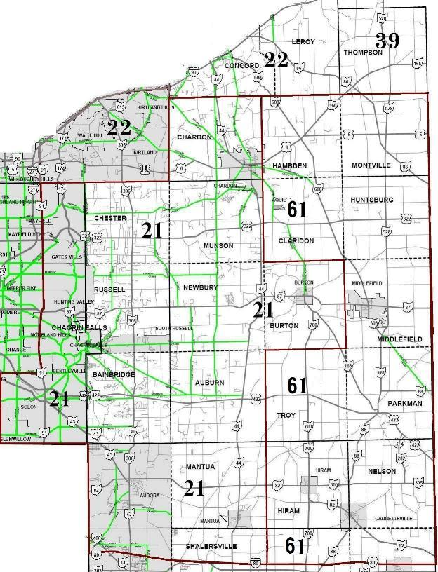 District 21 on mercer county, jackson county, jefferson county, lake county, stark county map, fairfield county, lorain county, montgomery county, ashtabula county, portage county map, cuyahoga county, portage county, muskingum county map, tuscarawas county map, mahoning county map, lake county map, marion county, lincoln county map, delaware county, crawford county map, clark county, franklin county, fayette county, cuyahoga county map, trumbull county, summit county, putnam county map, johnson county map, summit county map, ohio map, monroe county, albany county map, chardon map, shelby county map, auglaize county map, columbus map, trumbull county map, franklin county map,